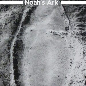 Noah's ark: Discovery of the Century PDF book (English edition)